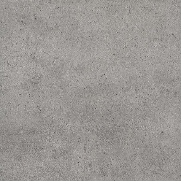 фото плита БЕТОН ЧІКАГО СВІТЛО-СІРИЙ F 186 ST 9